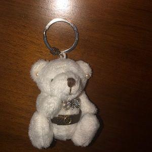 Accessories - Handbag Charm/Key chain